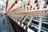 新街镇-努力打造中国纺织用打结刀制造名镇