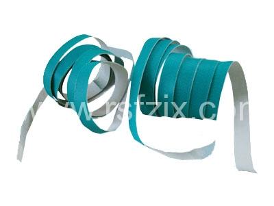 化纤捻线机锭带