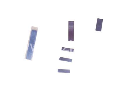 玻璃纤维切断刀