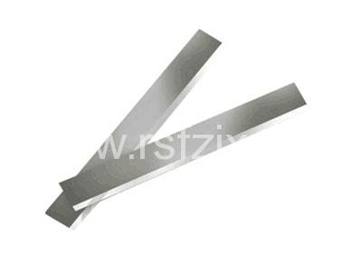 高强耐磨纤维切断刀