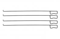 吉林耳型勾刀